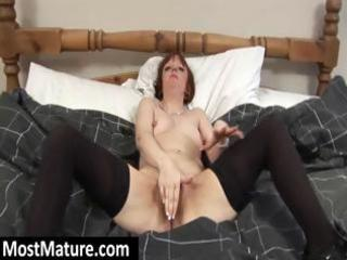 companionable d like to fuck plays with herself