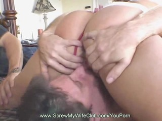 swinger wife wishes to please
