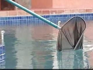 mother i anal fucks dark poolboy