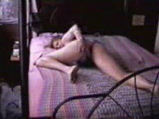 mammas masturbating caught by hidden livecam