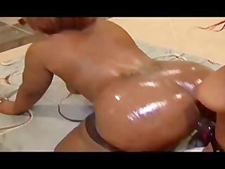 nuttin butt pinky 6 - scene 6