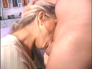 breasty mother id like to fuck drilled by young