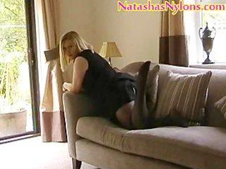 big beautiful woman english milf mummy wife in