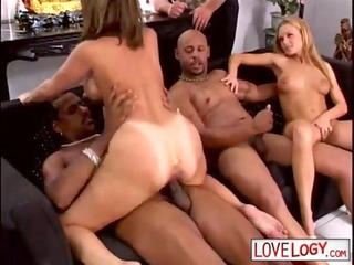 screw my wife please kate frost laura john, anal