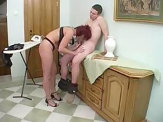 russian mature sex inga-114