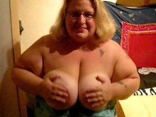 french big beautiful woman