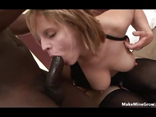 mature whore got a curly pussy-7