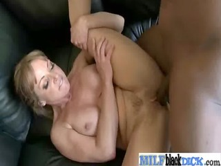 sexually excited bitch mother i need hard sex
