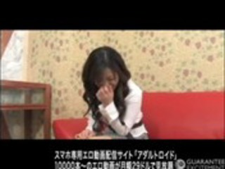 japanese wife forced sex hardcore fucking toys