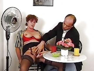 german aged sex compliation 10