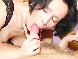 curly cougar acquires fully serviced