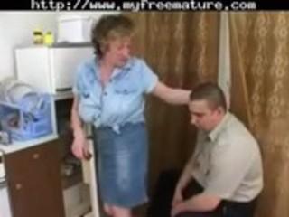 granny woman drilled mature mature porn granny