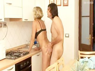 aged golden-haired d like to fuck anal fuck
