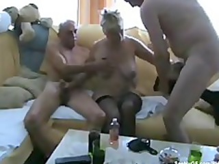 homemade episode of indeed hot blond ex