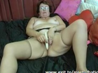 sex tool big o 104 years granny monique