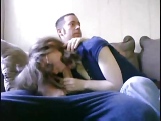 aunts ally give me a blowjob with mom in the