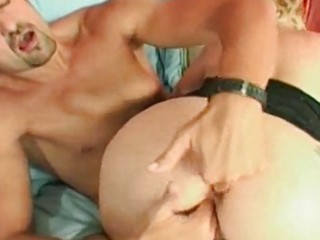 lewd d like to fuck rusty nails likes oral sex