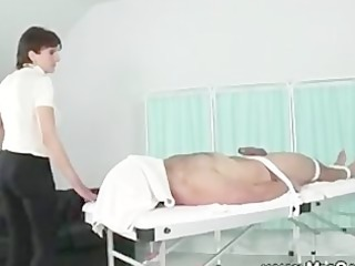 bitch goddess leaves her slave in the darksome