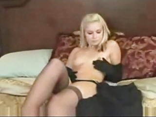 lesbo d like to fuck 11