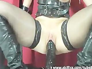 extreme non-professional fucking her gigantic