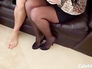 my girlfriends sexy mama margo sullinvan