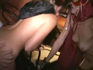 contortionist mother id like to fuck fingered