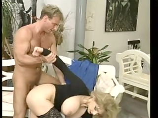 hot german mother id like to fuck screwed