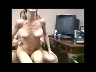homemade unfathomable creampies compilation-