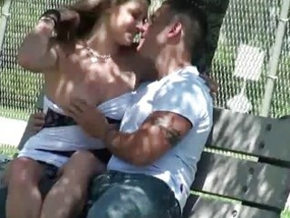 boy films his cousins wife cheating