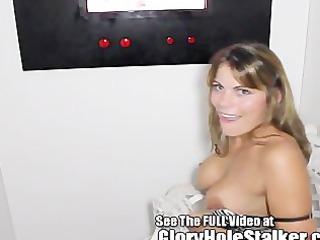concupiscent milf sucks cock & fucks her