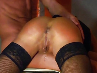 german non-professional d like to fuck spanked