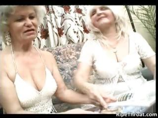 blond older hoes feel very naughty part3