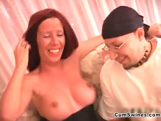 hot d like to fuck with big whoppers showing her