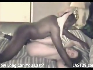 my sexy wife taking darksome dick pt 4