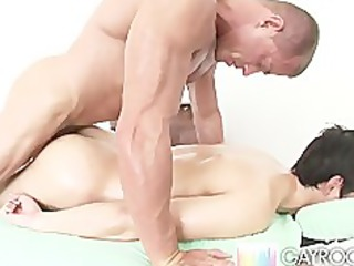 noah unfathomable anal massage.p8