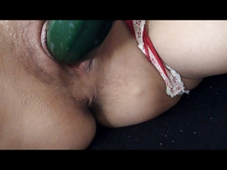 my wife extraordinary dream - licking and fucking