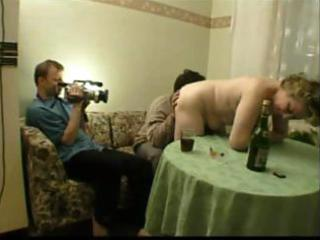 filming granny and lad in sex act