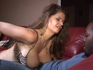 want to nail me got to nail my mommy st 1011 -