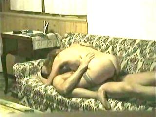 dilettante hidden webcam fuck on bed - csm6