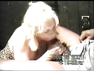 blond wife bonks a bbc in the theater part9