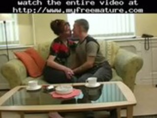 russian milf 8 older aged porn granny old