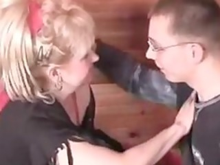 sexy russian mom russian cumshots gulp
