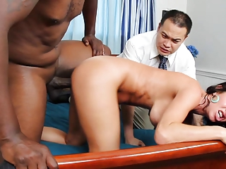 mommys cuckold with phoenix marie