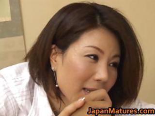 lewd japanese mature honeys engulfing part3