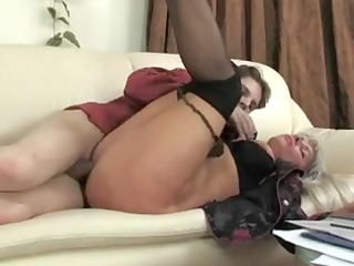 lad and mother id like to fuck admirable fuck