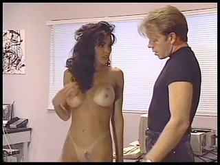 sweetheart spanked hard by corporalist