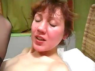 russian mother id like to fuck with nice muscles