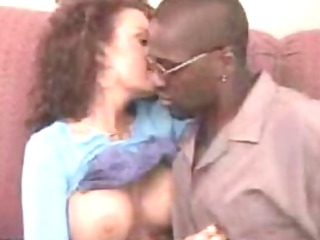 jessy goes darksome
