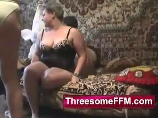 juvenile boy fucking russian ladies -