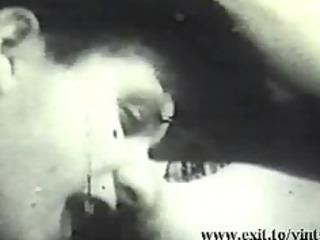 real amateur vintage porn 4864